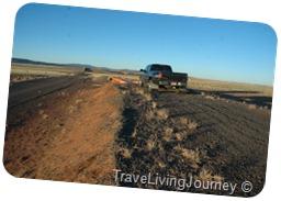 Route66_NM 005