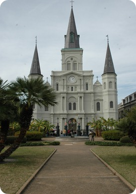 New Orleans 024