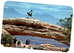 Canyonland_2291