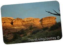 CanyonlandsNeedles_2695