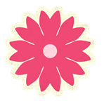 carinagardner_2ps_mayfreebie_element_flower
