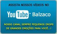 Inscreva-se para nos acompanhar no YouTube