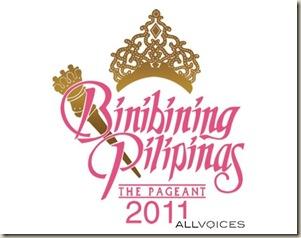 71731943-binibining-pilipinas
