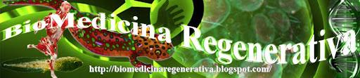 BioMedicina Regenerativa