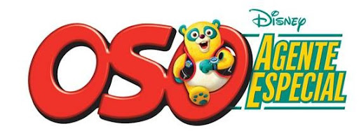 Special+agent+oso+logo