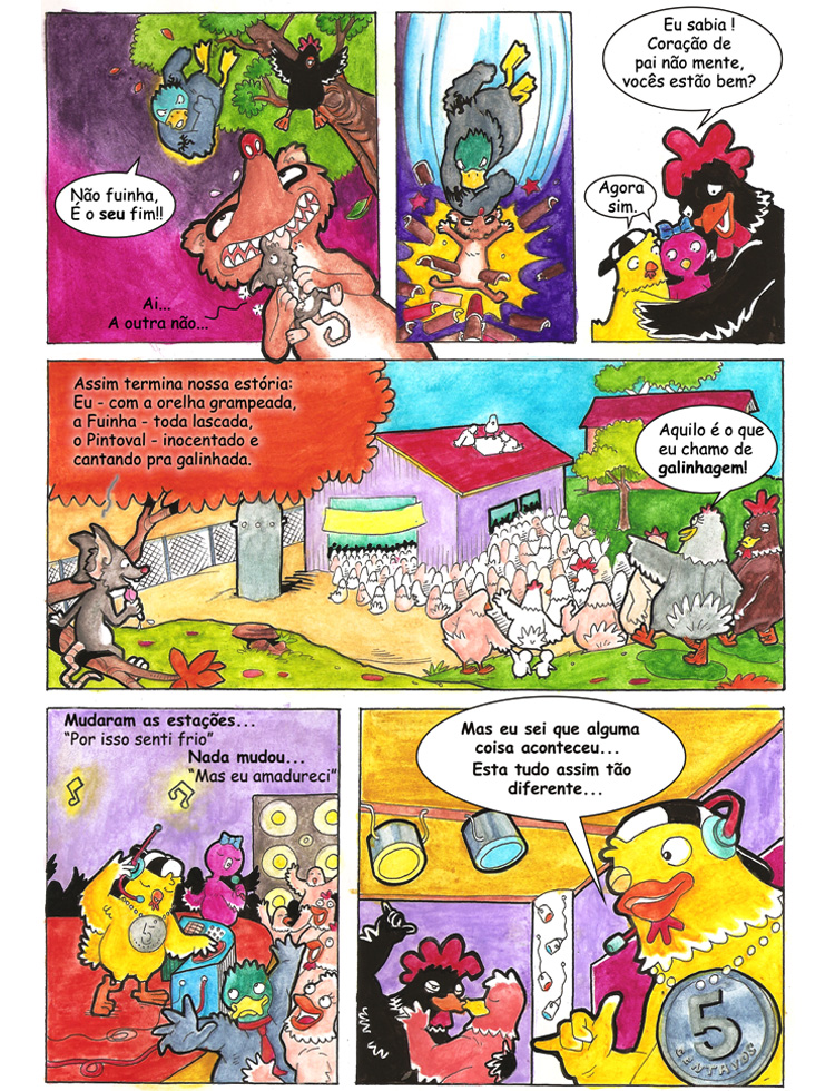 Pintoval MC - Pagina 8