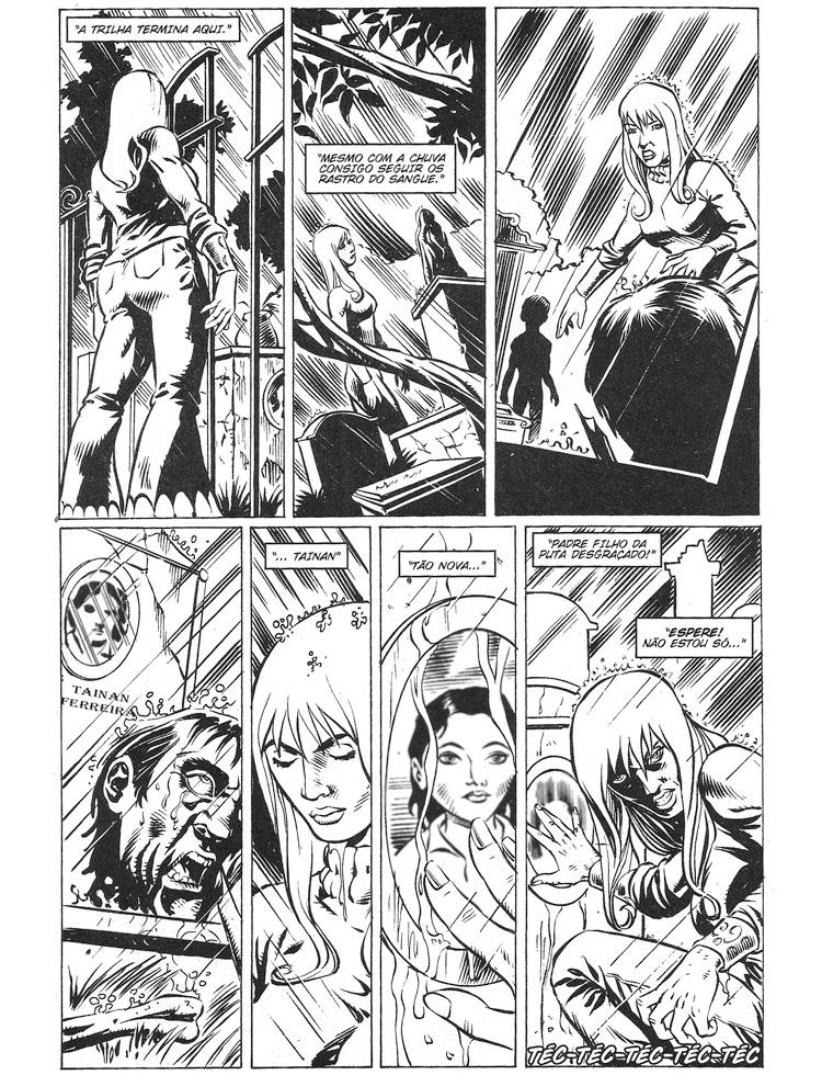 Cabala - Pagina 8