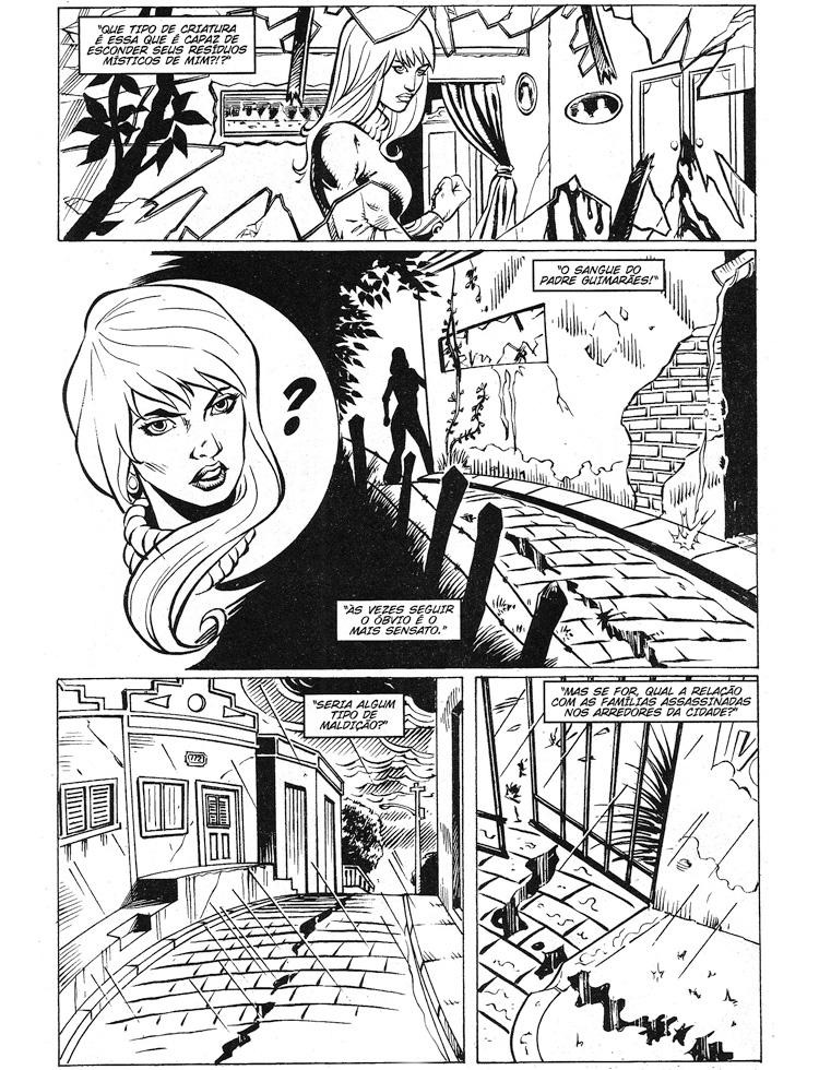 Cabala - Pagina 7