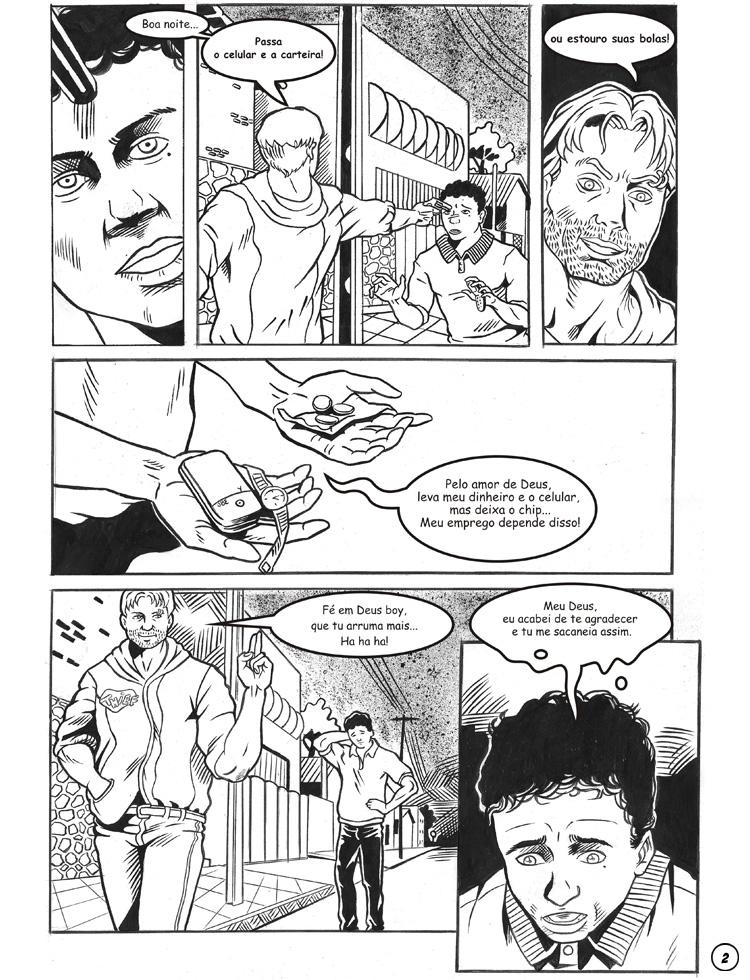 360º - Pagina 2