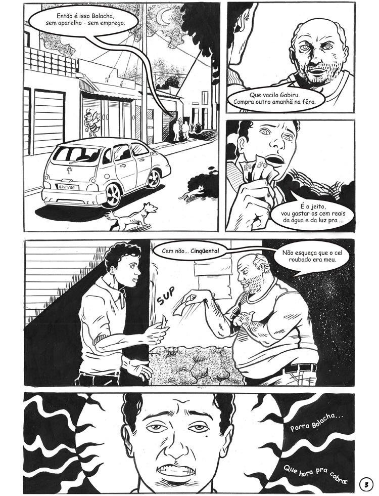 360º - Pagina 3