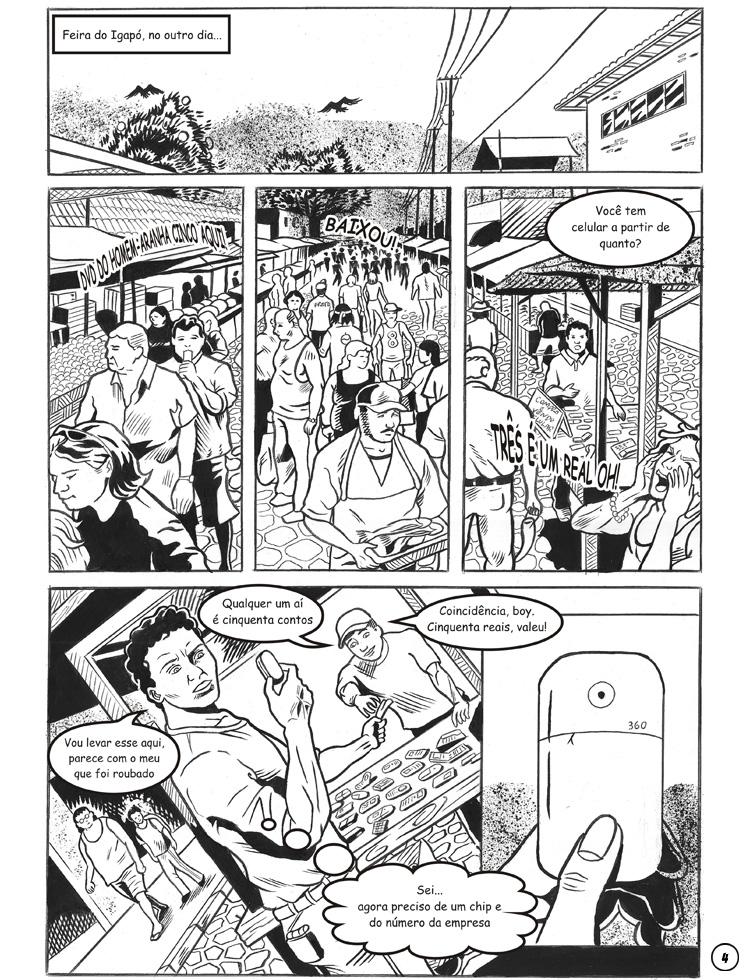 360º - Pagina 4