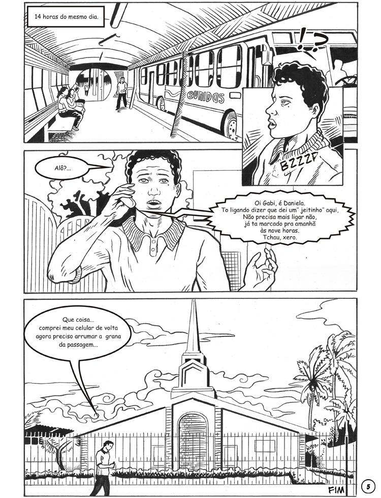 360º - Pagina 5