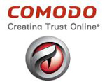 Comodo Dragon internet browser Comodo Dragon Internet Browser
