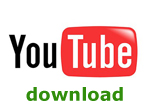 youtube download Cum descarci fisiere video de pe Youtube