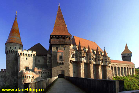 images with beautiful places from romania 008 Beautiful places from Romania