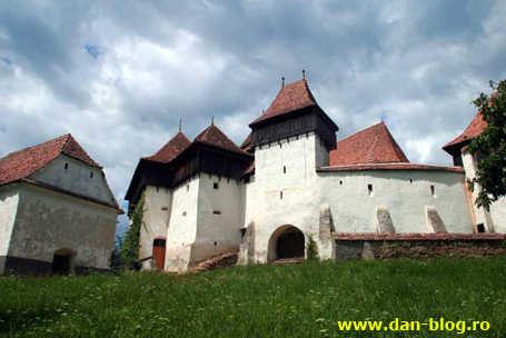 images with beautiful places from romania 019 Beautiful places from Romania