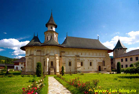 images with beautiful places from romania 054 Beautiful places from Romania