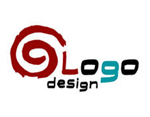 sothink logo maker 150 Sothink Logo Maker   Program pentru creat logo, sigla