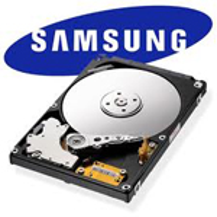 samsung spinpoint mt2 Hard Disk de 1 Terra (1000 de Giga), pentru laptopuri