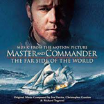Master.and.Commander Master and Commander   The Far Side of the World