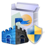 Microsoft Security Essentials Microsoft Security Essentials   FREE AntiVirus