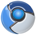 chromium Cel mai rapid browser