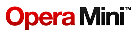 opera mini 5.1 Opera Mini 5.1 for Symbian