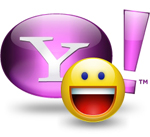 Download Yahoo Messenger 10 Download Yahoo Messenger 10