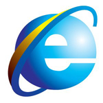 Internet Explorer 9 Internet Explorer 9   Beta 2