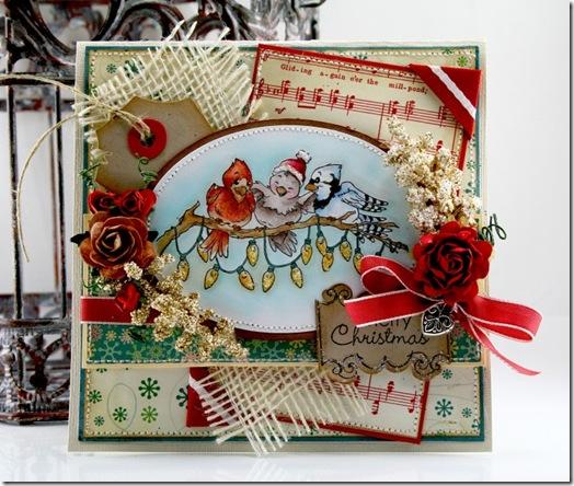 Claudia_Rosa_WOJ_Merry Christmas