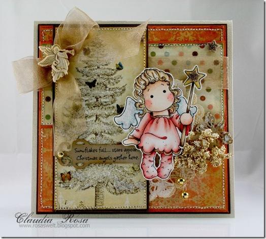 Claudia_Rosa_Butterflies