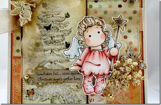 Claudia_Rosa_Butterflies_1