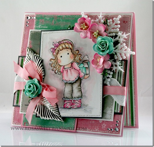 Claudia_Rosa_Penelopes card_1