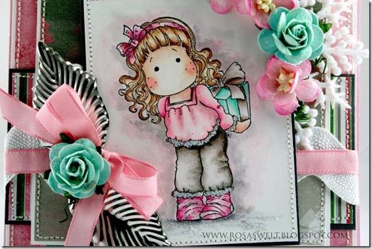 Claudia_Rosa_Penelopes card_2