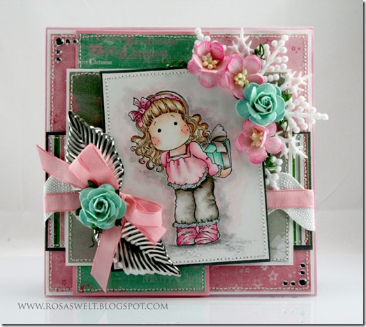 Claudia_Rosa_Penelopes card