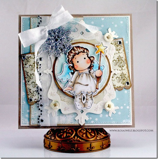 Claudia_Rosa_Snowflake_Frame