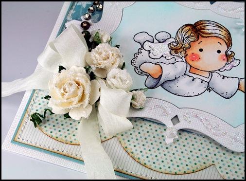 Claudia_Rosa_JM_White_blue_1