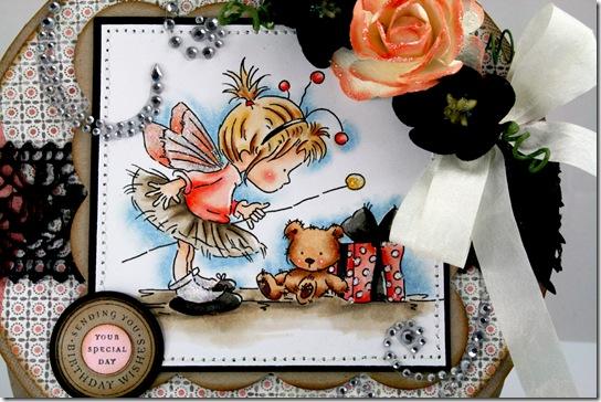 Claudia_Rosa_Calendar_4