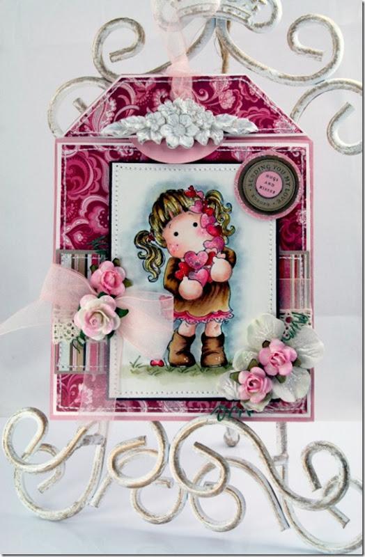 Claudia_Rosa_Tag Card_1