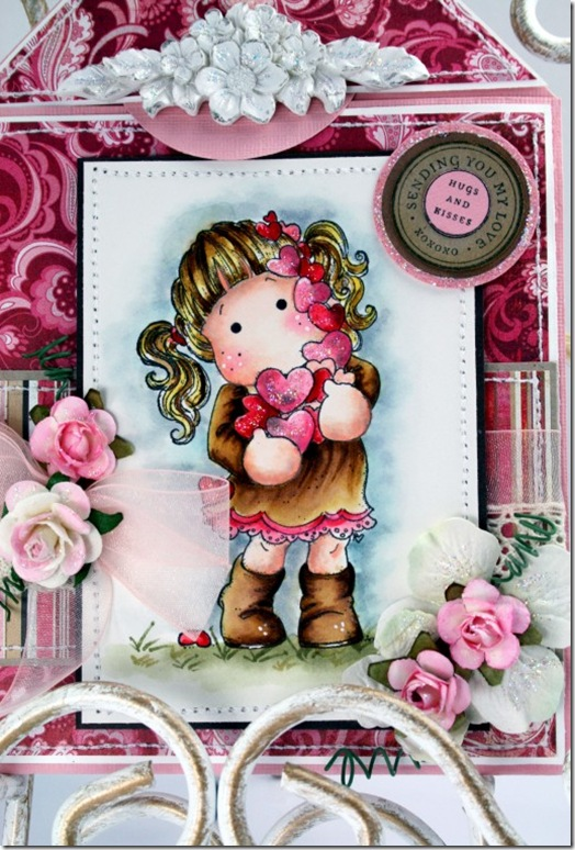 Claudia_Rosa_Tag Card_3