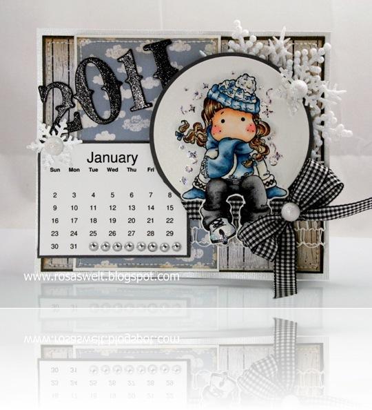 Claudia_Rosa_January_Calendar