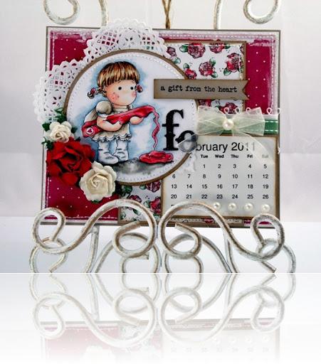2012 calendar february. the 2012 calendar in July,