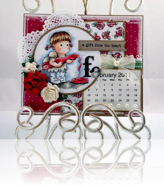 Claudia_Rosa_Febuary_Calendar