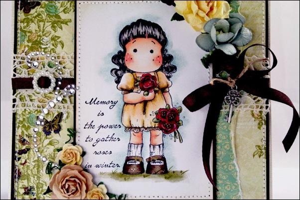 Claudia_Rosa_Roses In Winter_1
