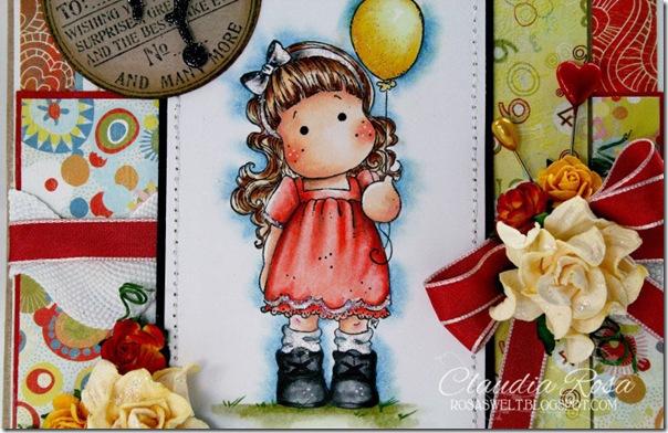 Claudia_Rosa_HB_3