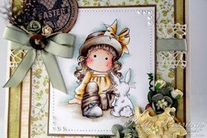 Claudia_Rosa_Celebrate_Spring_2