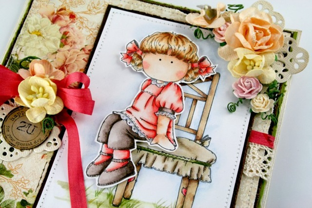 Claudia_Rosa_2U_2
