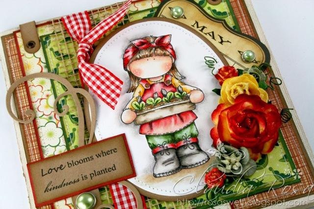 Claudia_Rosa_Love blooms_2