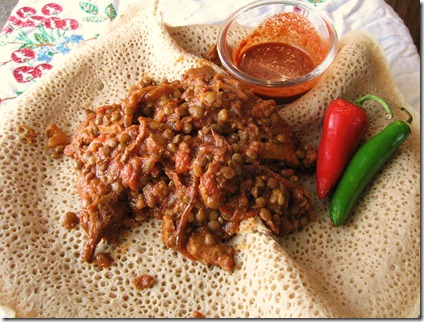 berbere stew injera 022