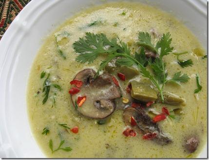 nopalito soup w qusadillas 005